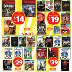 walmart-canada-boxing-day-flyer-05