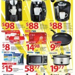 walmart-canada-boxing-day-flyer-06