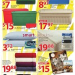 walmart-canada-boxing-day-flyer-07