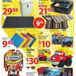 walmart-canada-boxing-day-flyer-08