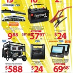 walmart-canada-boxing-day-flyer-09