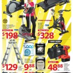 walmart-canada-boxing-day-flyer-10
