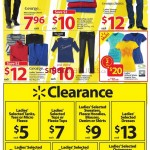 walmart-canada-boxing-day-flyer-11