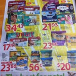 walmart-canada-boxing-day-flyer-15