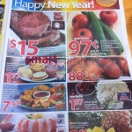 walmart-canada-boxing-day-flyer-17