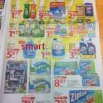 walmart-canada-boxing-day-flyer-22