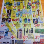 walmart-canada-boxing-day-flyer-23