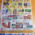 walmart-canada-boxing-day-flyer-24