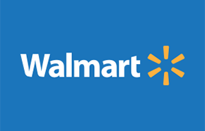 d0a1e892148 Walmart Canada Black Friday flyers, sales & deals 2019