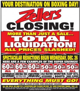 zellers-boxing-day