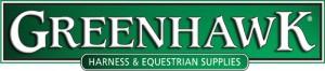 Greenhawk logo