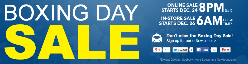 Best Buy Flyer. Browse the Best Buy Canada Weekly Flyer, online shopping specials, latest sales and deal of the day offers. View all the specials from this electronics & appliances retailer for .