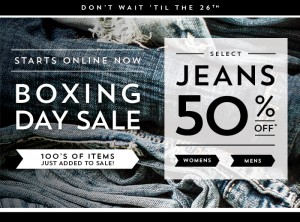 bootlegger-boxing-day-sale
