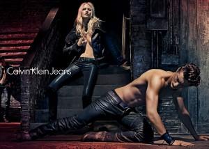calvin-klein-jeans-fw-2012-13-01