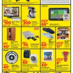 canadian-tire-boxing-week-flyer-december-20-to-29-201315