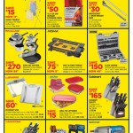 canadian-tire-boxing-week-flyer-december-20-to-29-201316