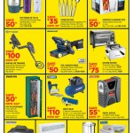 canadian-tire-boxing-week-flyer-december-20-to-29-201317