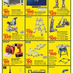 canadian-tire-boxing-week-flyer-december-20-to-29-201318