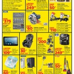 canadian-tire-boxing-week-flyer-december-20-to-29-201319