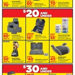 canadian-tire-boxing-week-flyer-december-20-to-29-201320