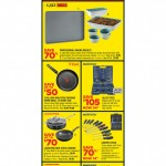 canadian-tire-boxing-week-flyer-december-20-to-29-201321