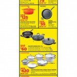 canadian-tire-boxing-week-flyer-december-20-to-29-201322