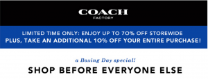 coach-boxing-day