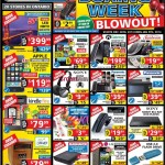 factory-direct-2013-boxing-week-flyer-december-26-to-january-5-1