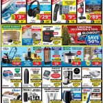 factory-direct-2013-boxing-week-flyer-december-26-to-january-5-3