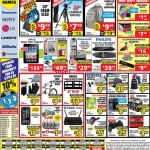 factory-direct-2013-boxing-week-flyer-december-26-to-january-5-4