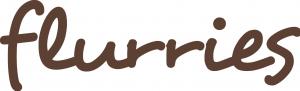Flurries logo
