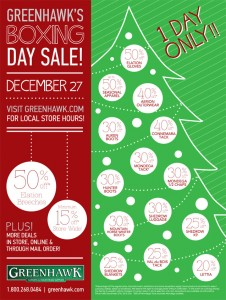 2013_BoxingDayFlyer_English