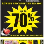 hart-stores-2013-boxing-day-flyer-december-26-to-january-5-1