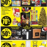 hart-stores-2013-boxing-day-flyer-december-26-to-january-5-2