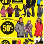 hart-stores-2013-boxing-day-flyer-december-26-to-january-5-3