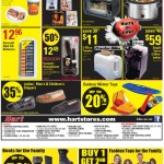 hart-stores-2013-boxing-day-flyer-december-26-to-january-5-4