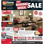 home-furniture-flyer-december-11-to-291