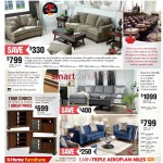 home-furniture-flyer-december-11-to-292