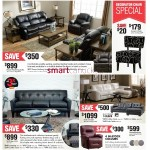 home-furniture-flyer-december-11-to-293