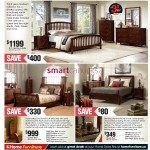 home-furniture-flyer-december-11-to-294
