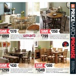 home-furniture-flyer-december-11-to-295