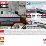 home-furniture-flyer-december-11-to-298