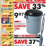 home-hardware-boxing-week-sale-flyer-december-18-to-281