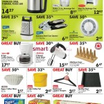 home-hardware-boxing-week-sale-flyer-december-18-to-282