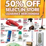 home-hardware-boxing-week-sale-flyer-december-18-to-283