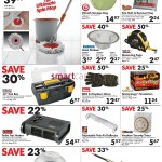 home-hardware-boxing-week-sale-flyer-december-18-to-284