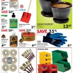 home-hardware-boxing-week-sale-flyer-december-18-to-285
