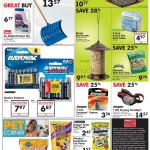 home-hardware-boxing-week-sale-flyer-december-18-to-286