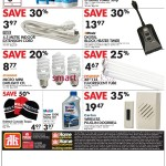 home-hardware-boxing-week-sale-flyer-december-18-to-287