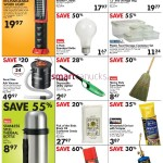 home-hardware-boxing-week-sale-flyer-december-18-to-288